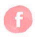FB de Aude