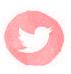 Compte twitter de Aude